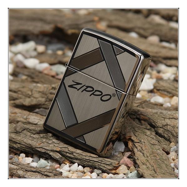 Зажигалка Zippo (20969)