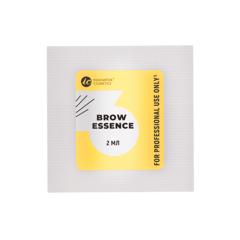 Состав #3 для ДУ бровей 2мл SEXY BROW PERM Innovator Cosmetics