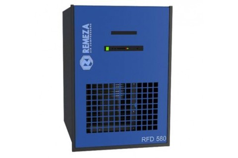 Осушитель RFD580 REMEZA