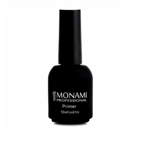 Праймер MONAMI Primer (Ultrabond) 12мл