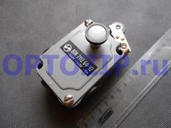Выключатель ВПК-2112 с БФУ (01184)