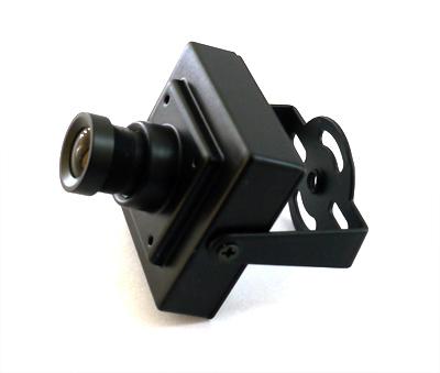 Курсовая камера 700-line CCD Sony NTSCКопировать товар
