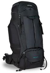 Рюкзак Tatonka Bison 120+10 black