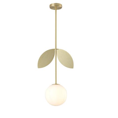 Потолочный светильник копия Plates 2 by Atelier Areti