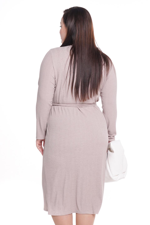 Платье-5191