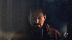 Resident Evil: Revelations 2 - Episode Two: Contemplation (для ПК, цифровой ключ)