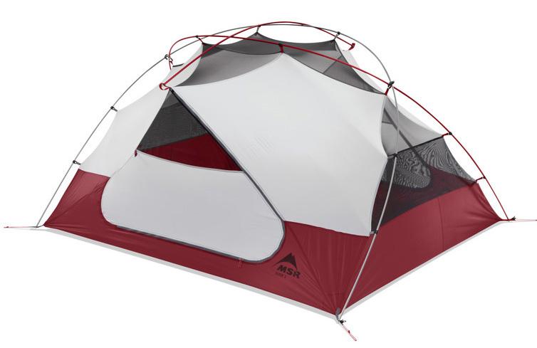 Палатка Elixir 3