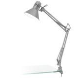 Настольная лампа Eglo FIRMO 90874 1
