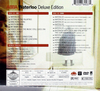 ABBA / Waterloo (Deluxe Edition)(CD+DVD)