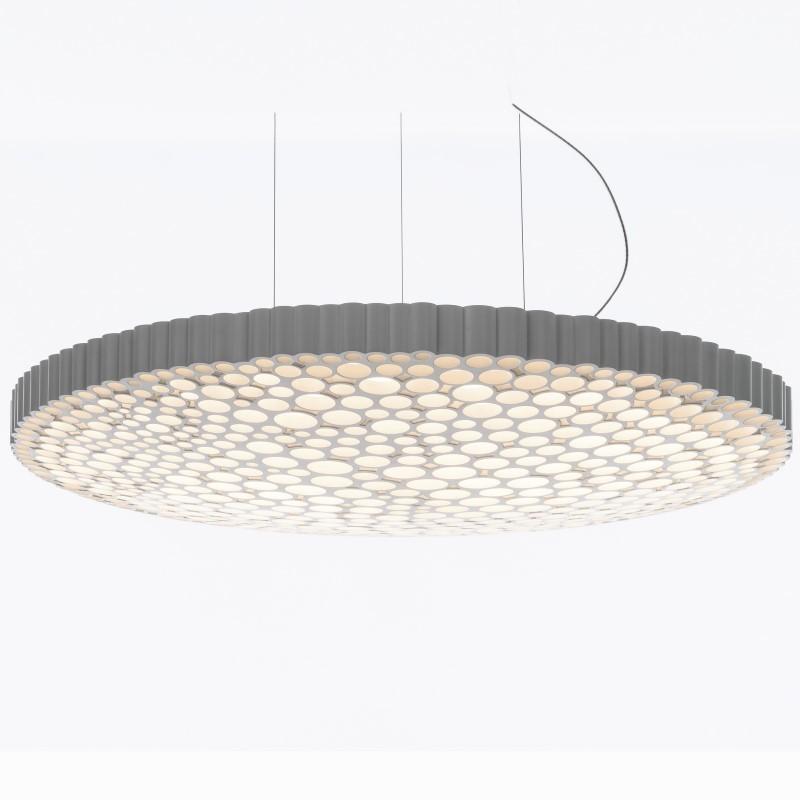 Подвесной светильник Artemide Calipso