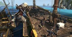Assassin's Creed: Мятежники. Коллекция (Nintendo Switch, русская версия)