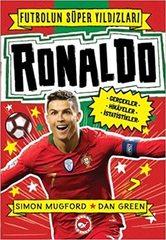 Ronaldo - Futbolun Süper Yildizlari