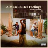 Dvsn / A Muse In Her Feelings (2LP)