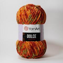 дольче-810-салат-жёлт-оранж
