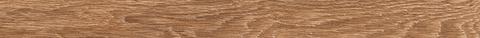Wood 48-03-15-478-0 бордюр