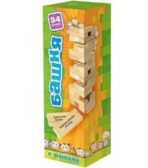 Башня для детей
