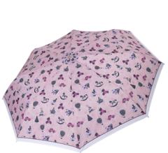 Зонт FABRETTI L-18103-4