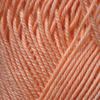 Пряжа YarnArt Begonia 6322 (Абрикос)