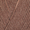 Пряжа Himalaya PERLINA 50114  (Орех)
