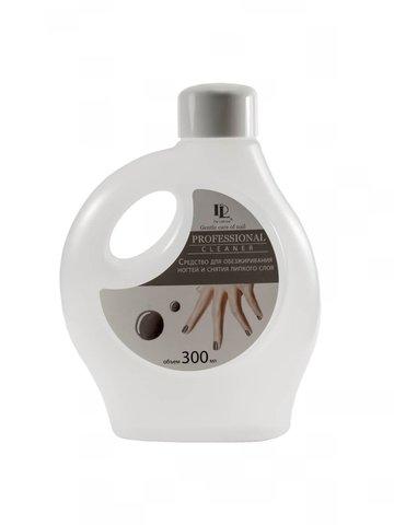 Обезжириватель Cleaner De Lakrua 300 ml