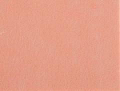 Фетр КЛЕЕВОЙ 20*30 см, 100% полиэстер, толщина 1 мм.