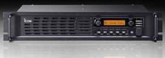 Icom IC-F6000