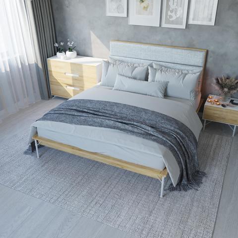 Мебель для спальни Бристоль