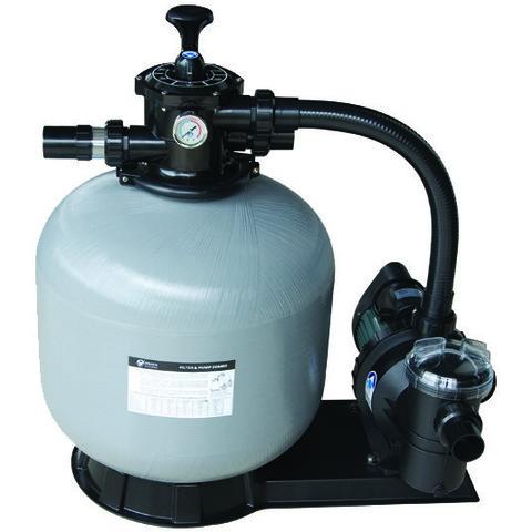 Фильтрационная система Aquaviva FSF400 / 4819