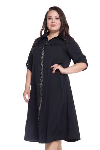 Платье-6071