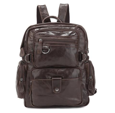 Рюкзак-сумка Maverick 7042
