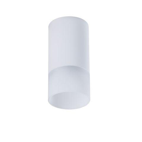 Потолочный светильник Maytoni Pauline C007CW-01W