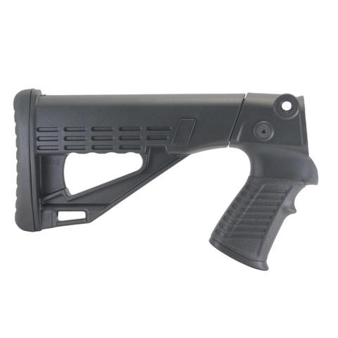 Телескопический приклад для ружей ATA Arms, Armsan, Atlas, Balikli Silah,Huglu Atrox, Hatsan, Kral Arms, Set Arms