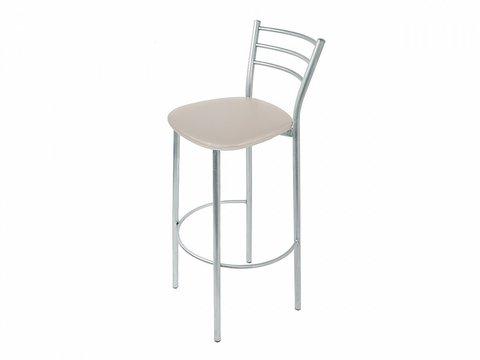 Барный стул MARCO (Cappuccino)