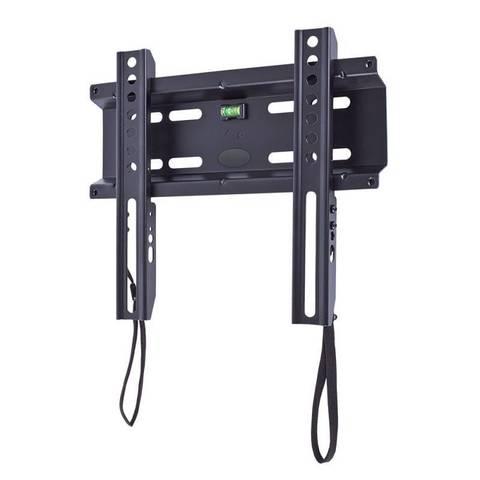 Кронштейн для телевизора Kromax FLAT-5 черный 15