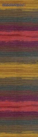 pryazha-angora-gold-batik-alize-3368