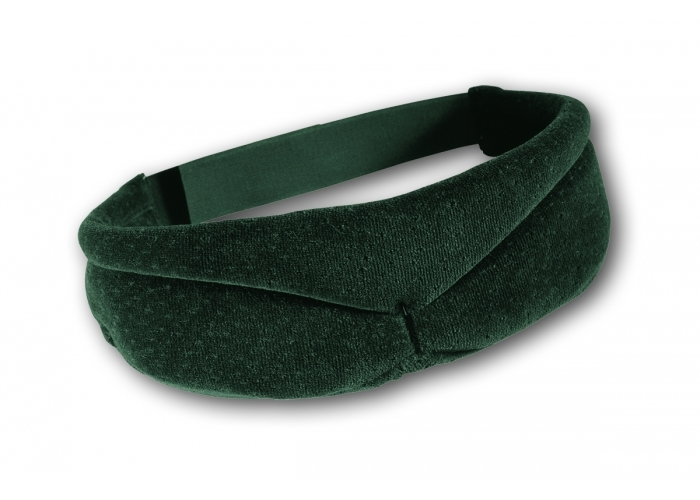 Подушки Tempur Маска для сна Tempur Sleep Mask 646904-106134.jpg