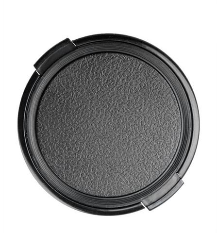 Крышка для объектива Marumi Snap-on Lens Cap 58mm