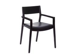 стул RS357