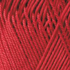 6328 (Красный мак)