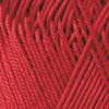 Пряжа YarnArt Begonia 6328 (Красный мак)
