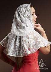 Церковный платок  Елена