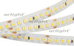 Лента RT 2-5000 24V White6000 3x (2835, 840 LED, LUX)