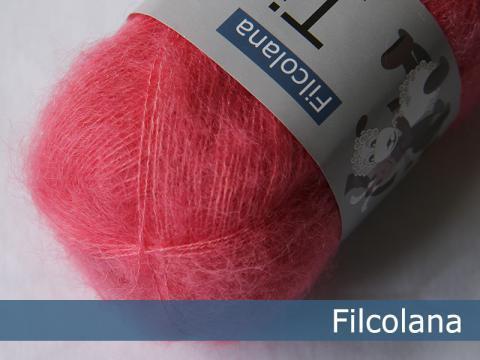 Filcolana Tilia 335 Peach Blossom - NEW