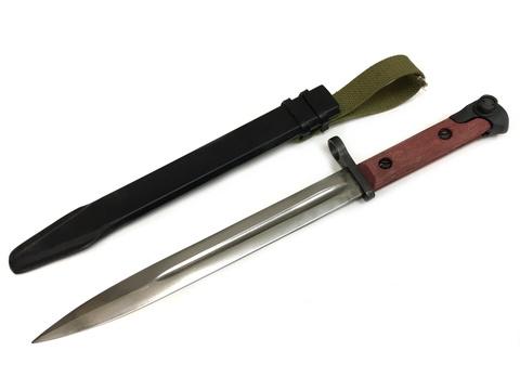 Штык нож СВТ 40