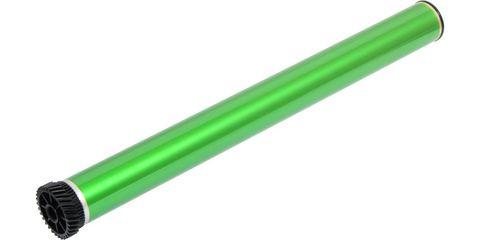 Вал OPC (Фотобарабан) Golden Green (Phaser 3100)/(SP1000/SP150) - купить в компании MAKtorg