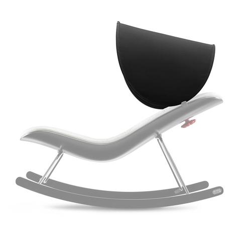 Солнцезащитный козырек для кресла-качалки и шезлонга Cybex Wanders