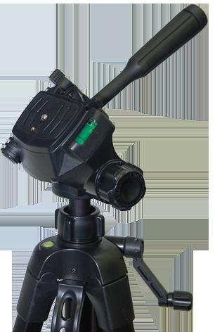 Dicom TV-310N Black