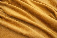 Шенилл Niagara yellow (Ниагара йеллоу)