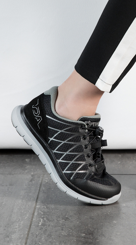 Специализиованные кроссовки женские YDA Optima YDAW15