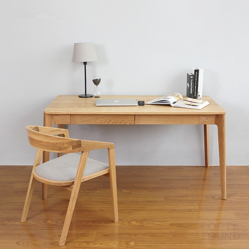 Письменный стол All Wood